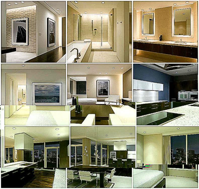Interior Rumah Sederhana  Desain Rumah Minimalis   Desain Rumah