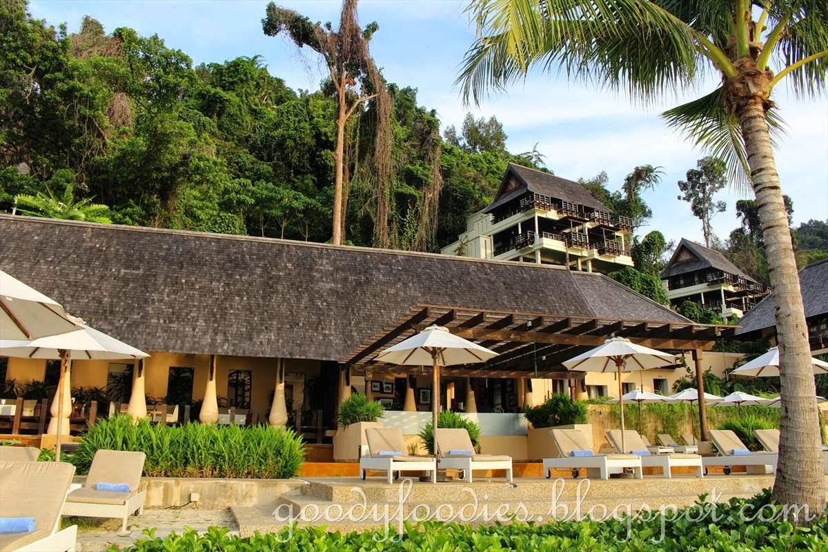 Mosquito Beach Hotel Playa Del Carmen Tripadvisor