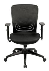 Tetra Chair