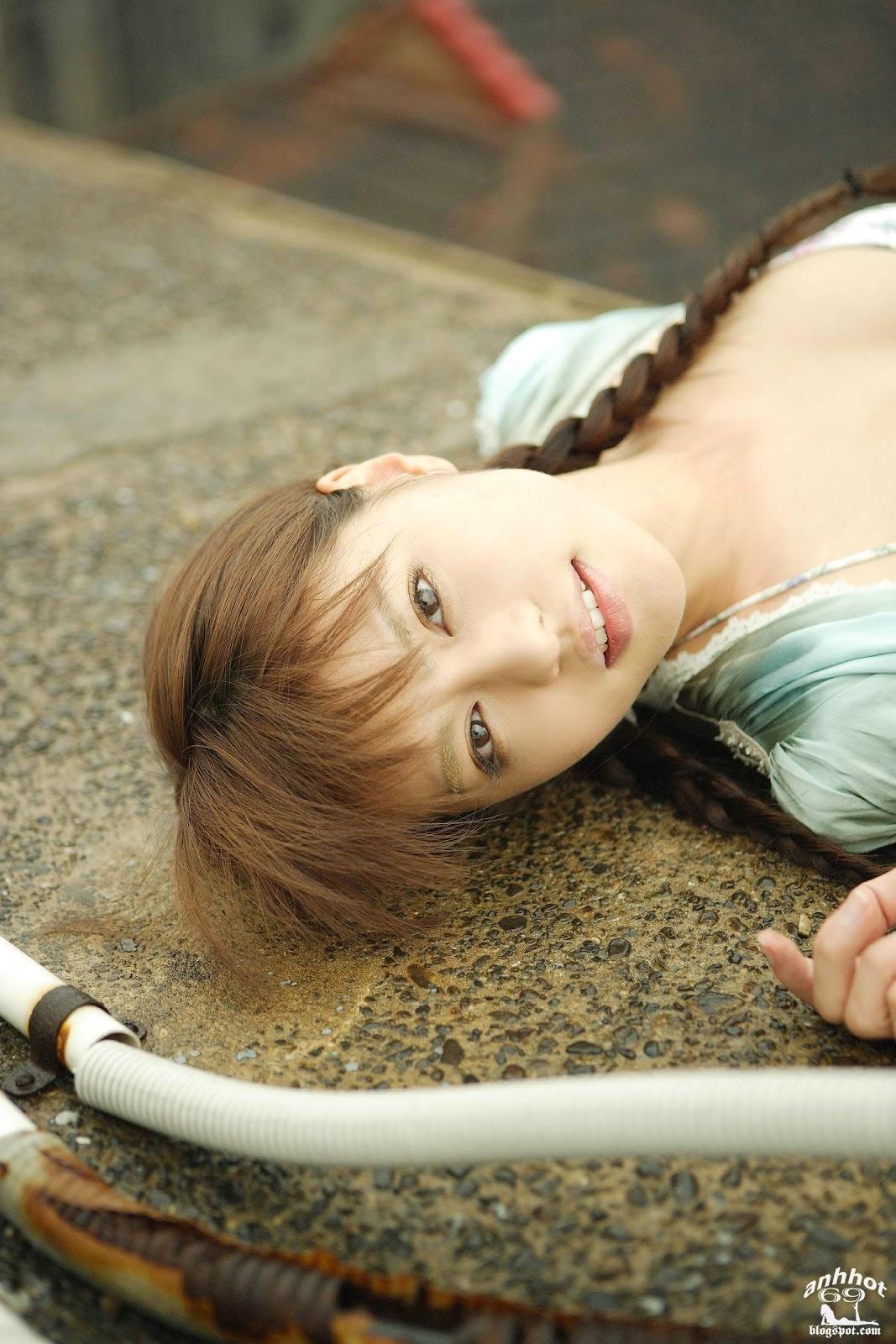 yuriko-shiratori-00499747