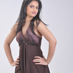 Rita Kaur Hot Photoshoot