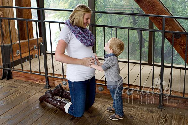 maternity photography winston-salem | maternity photographers winston salem nc