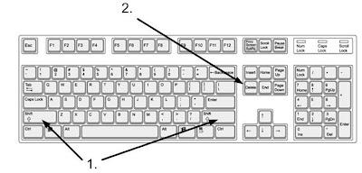 teknisi-ahmadkomputer