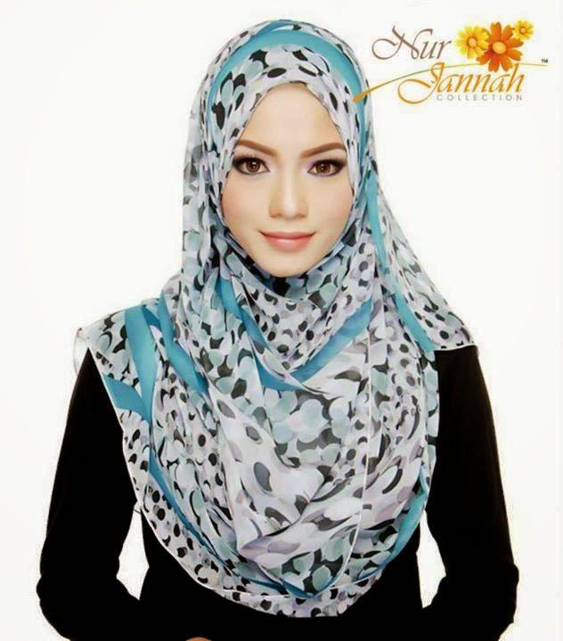 Dibuka Untuk Dropship Borong Pakaian Wanita Dari Rm13 | newhairstylesformen2014.com