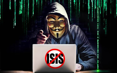 opisis anonymous
