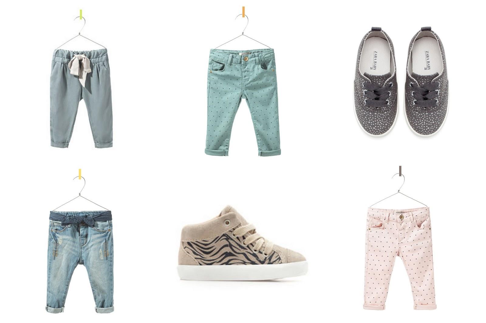 efterårsnyheder tøj