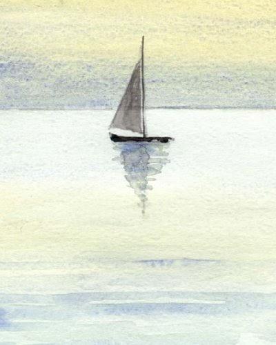 Acquerelli di roberto vallarino blog per imparare a for Disegni paesaggi semplici
