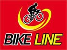 BikeLine