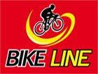 BikeLine