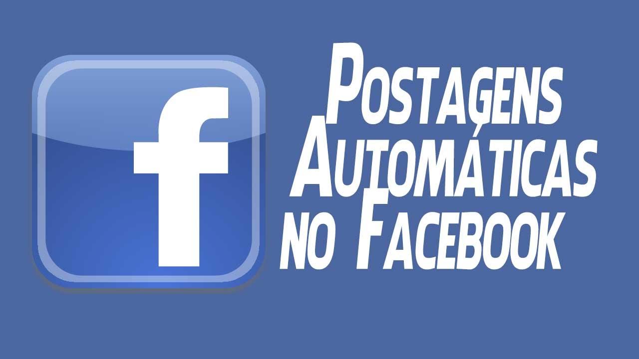 postagens-automática-no-facebook