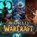 World of Warcraft Console Commands