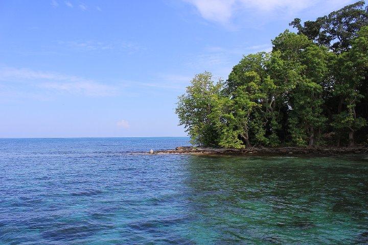 Mindy S Corner 2 Days 1 Night Trip At Pulau Tiga