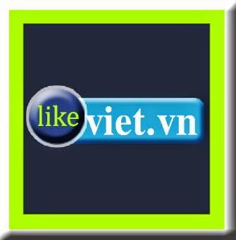 Vina Like
