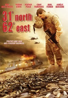 Ver 31 North 62 East (2009) Online