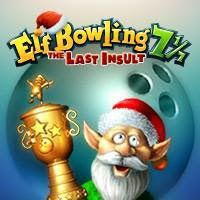 Elf Bowling The Last Insult Full Version 1