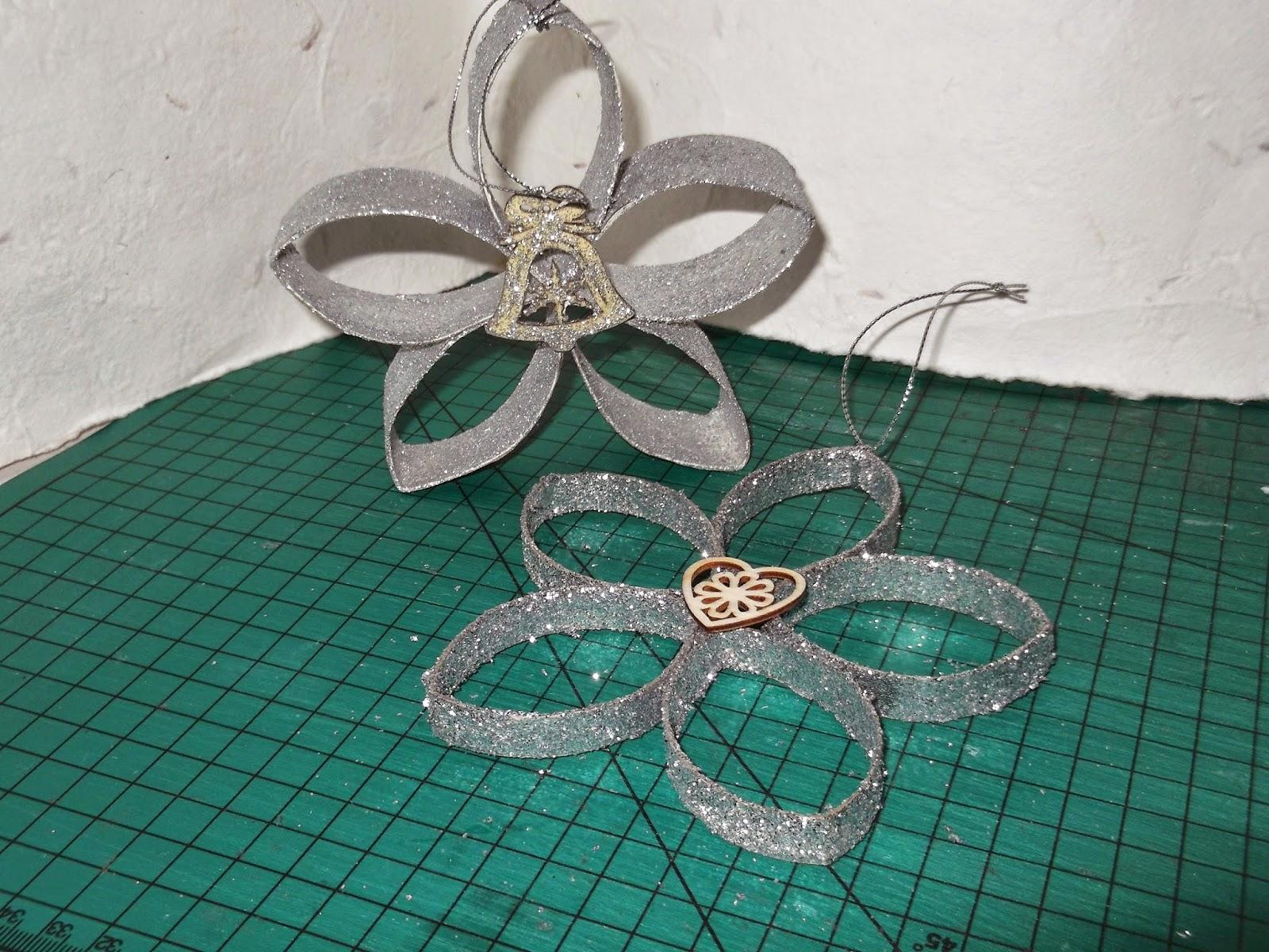 Favoloso Stardustpaper creazioni di carta - Stardustpaper paper creations  YK72