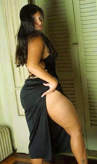 Bangladeshi Big Pussy