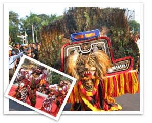 ARTI SENI BUDAYA, Arti Seni dan Budaya, Filosofi Kebudayaan Indonesia
