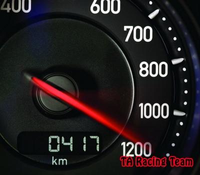 Autocar tests Bugatti Veyron Super Sport FastestLaps