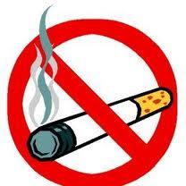 Alimente benefice pentru a renunta la fumat — remedii naturiste