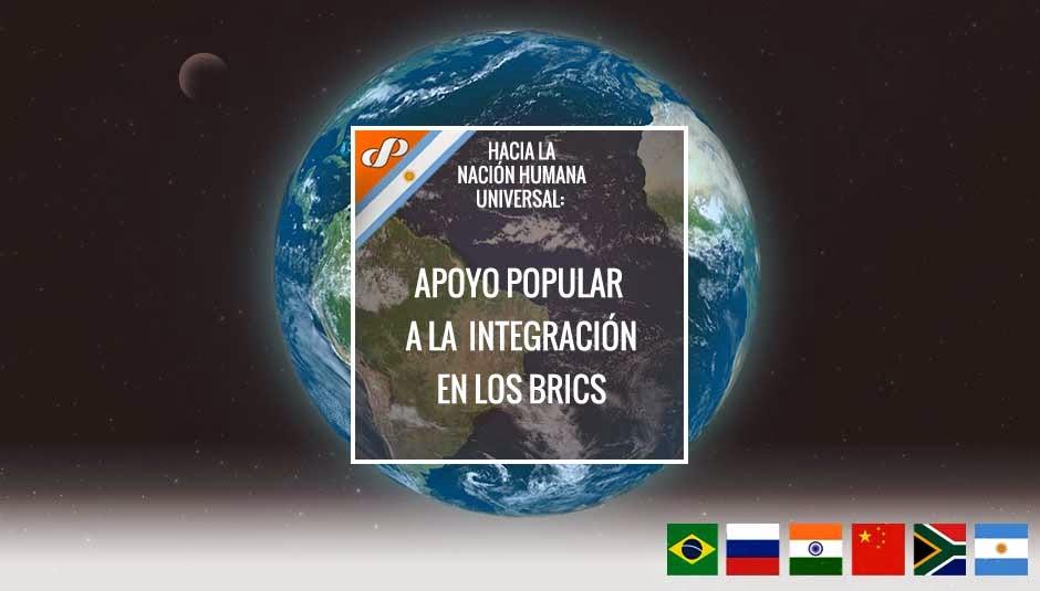 8.BRICS