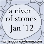 A River of Stones