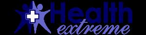 Health Extreme