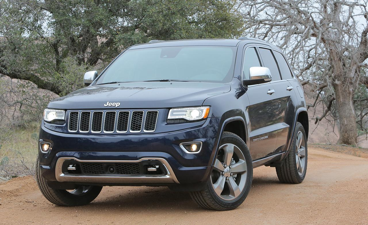 jeep grand cherokee jeep grand cherokee 2014 passa por. Black Bedroom Furniture Sets. Home Design Ideas