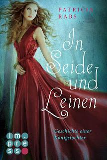 http://www.amazon.de/Seide-Leinen-Geschichte-einer-K%C3%B6nigstochter-ebook/dp/B00VK0CHNW/ref=sr_1_1?s=books&ie=UTF8&qid=1432328698&sr=1-1&keywords=in+seide+und+leinen