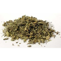 Buy 2oz cut Mullein
