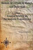 Manual de Leitura de Mapas para Combatentes