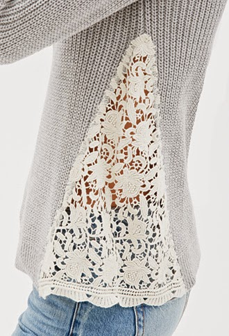 http://www.forever21.com/Product/Product.aspx?br=F21&category=sweater&productid=2000138121