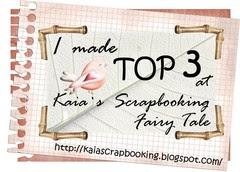 TOP3 Kaia blogis