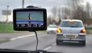 car insurance tracking, car insurance, motor vehicle