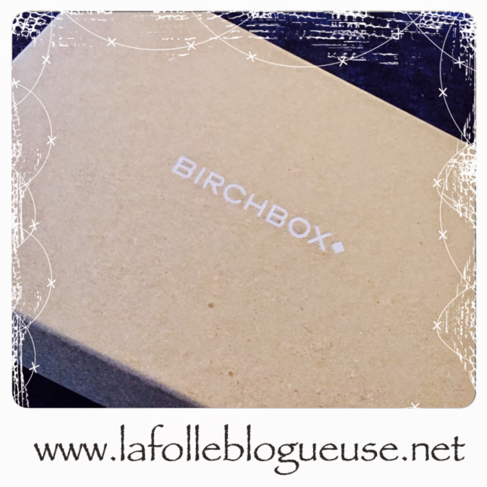 birchbox, fit, pretty, janvier, box, beauté, aussie, polaar, thermaliv, marvis, cindy-lou manizer, happy journal