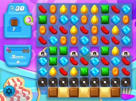 Candy Crush Soda 207