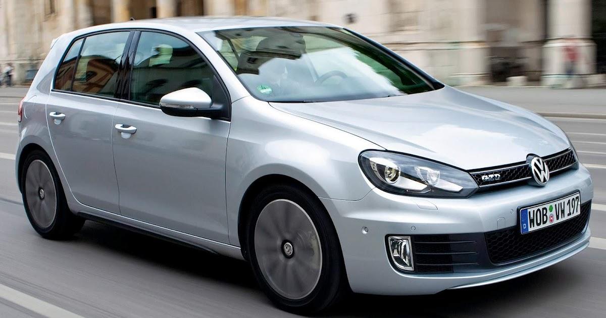 """""""Golfs e Jettas diesel são enérgicos e divertidos de dirigir"""", dizem proprietários relutantes ao recall da VW-EPA"""