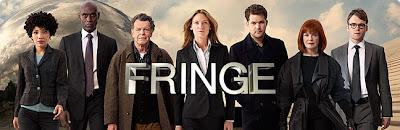 Fringe.S04E03.HDTV.XviD-LOL