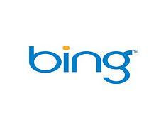 Downloadable Bing Deskbar Will Be Soon Launched