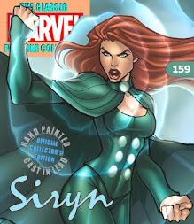Siryn