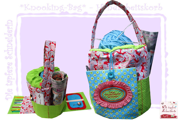 http://de.dawanda.com/product/90886403-wollkorb-handarbeitskorb-knooking-bag