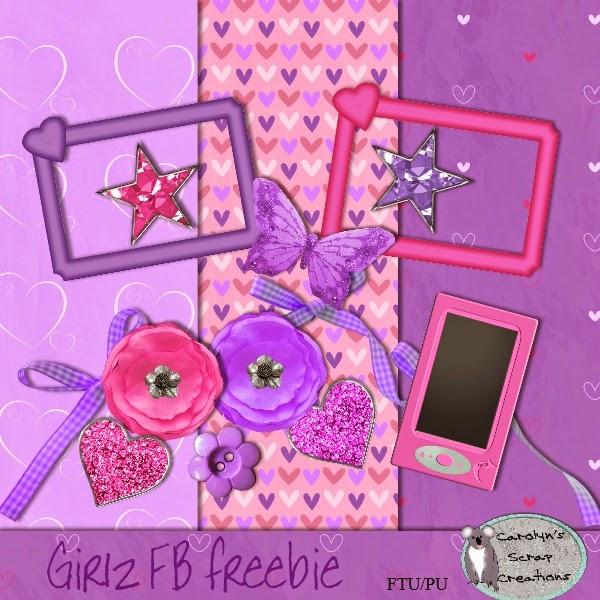 http://3.bp.blogspot.com/-1lRbDa_Z8Ag/U7aAw2wNWuI/AAAAAAAAEqU/NHYyNm6a7T4/s1600/preview.jpg