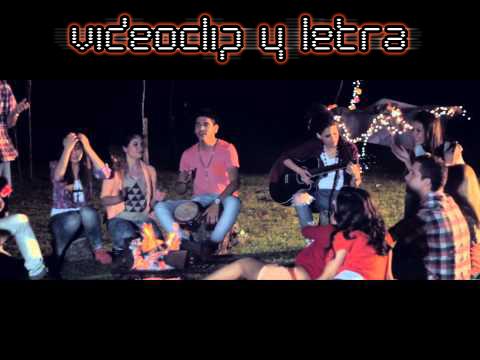 Vi-Em feat Grupo Play - Quiero verte bailar