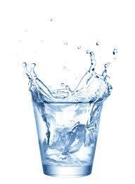 4 waktu terbaik minum air masak selain ketika haus