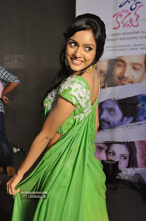 Vithika-Sheru-Stills-at-Prema-Ishq-Kadhal-Audio-Launch