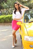 Adah Sharma glamorous photos-thumbnail-15
