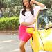 Adah Sharma glamorous photos-mini-thumb-15