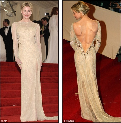 renee zellweger weight gain for bridget jones. renee zellweger weight bridget