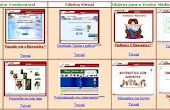 Fábrica Virtual