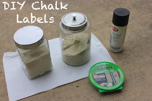 Do You Need To Sand Before Using Chalk Paint
